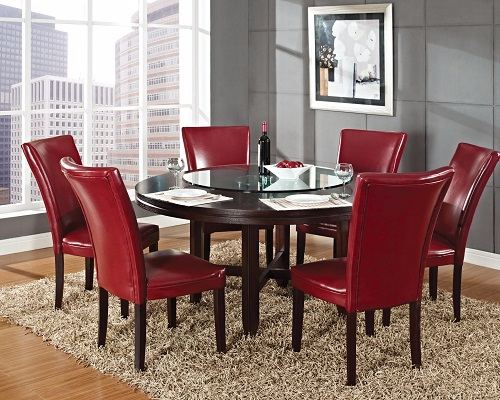 round-dining-room-chair-for-6