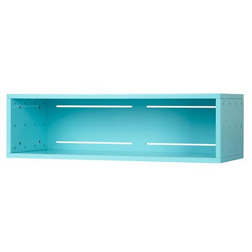 Teal Living Room Accessories 11