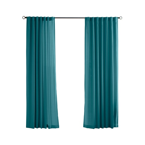 Teal Living Room Accessories 12