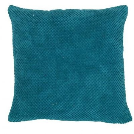 Teal Living Room Accessories 2