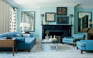 teal living room accessories.  Teal Living Room Accessories Featured 17 And Orange Ideas For The Cloudless Atmosphere