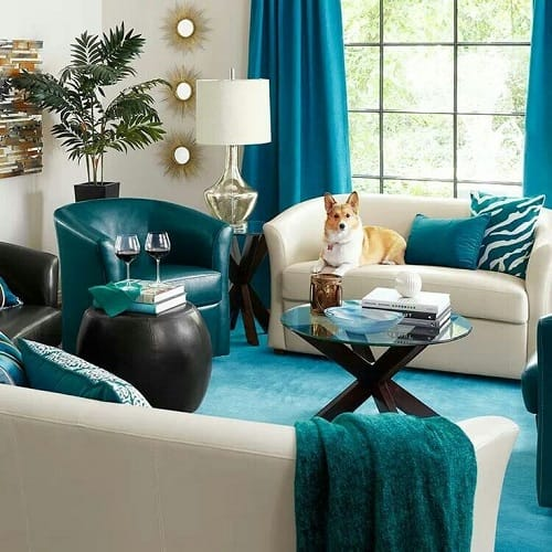 category chair accent unique floret an fit qlt teal b constrain living anthropologie furniture room