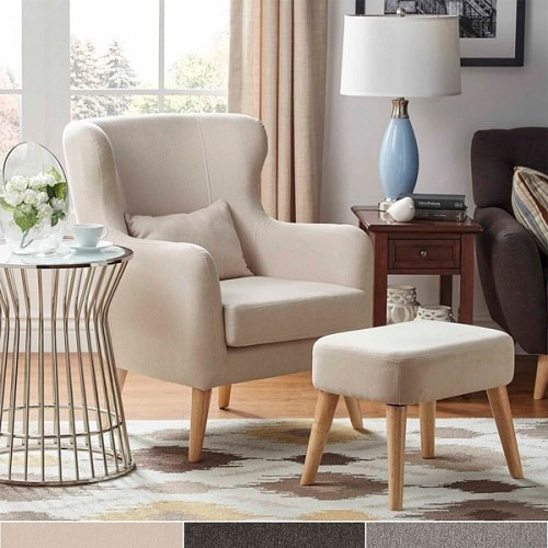 10 fabulous two piece living room set that you must have for 6 piece living room set