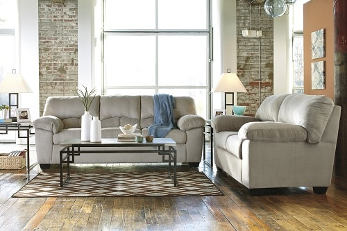 10 fabulous two piece living room set that you must have for 10 piece living room set