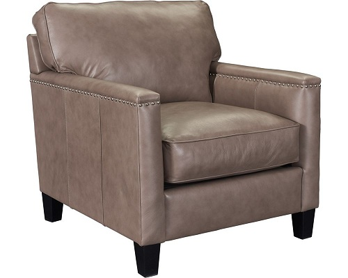 Types Of Living Room Chairs 3 - 8 Relaxing Types Of Living Room Chairs In The House