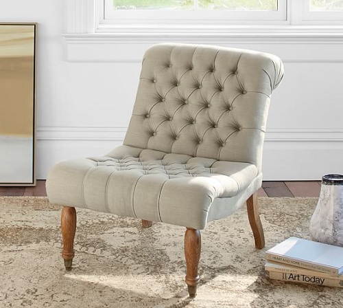 Types Of Living Room Chairs 5 - 8 Relaxing Types Of Living Room Chairs In The House