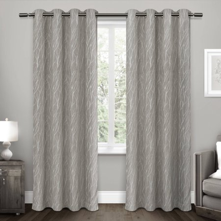 Walmart Curtains For Living Room 11