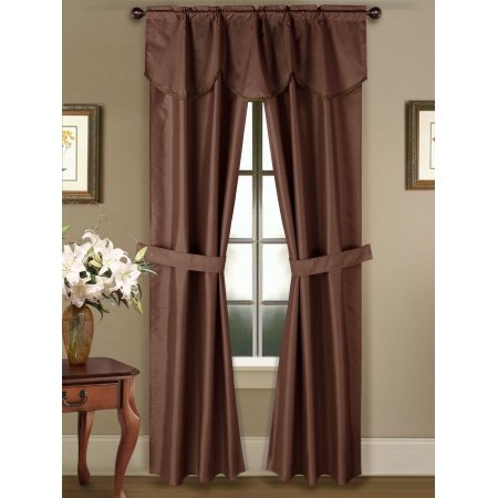Walmart Curtains For Living Room 3