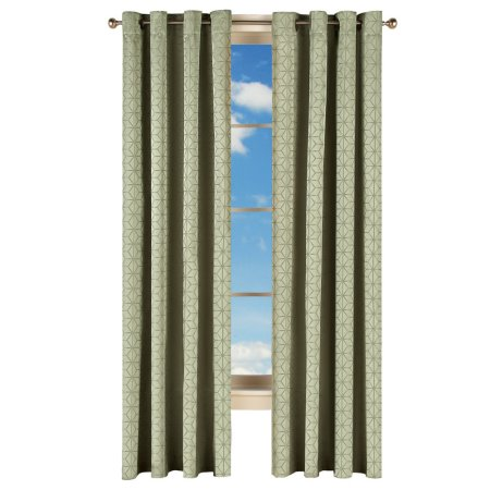 Walmart Curtains For Living Room 5