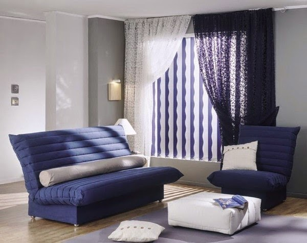 10 Best Rated Walmart Curtains For Living Room To Own