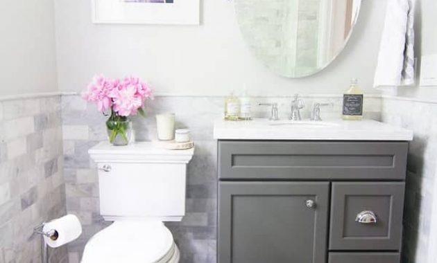 bathroom design ideas feature