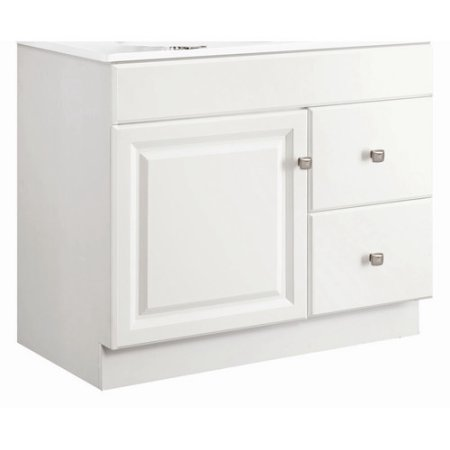 top 15 bathroom vanity cabinet without tops ideas that you must have