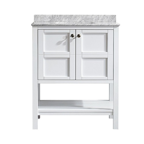 bathroom vanity cabinet without top top 15 bathroom vanity cabinet without tops ideas that you 11787