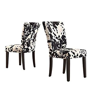 black kitchen chairs 6