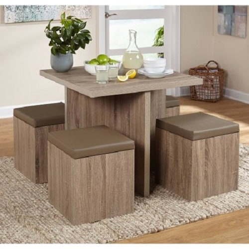 cheap dining room sets under 200 - 2