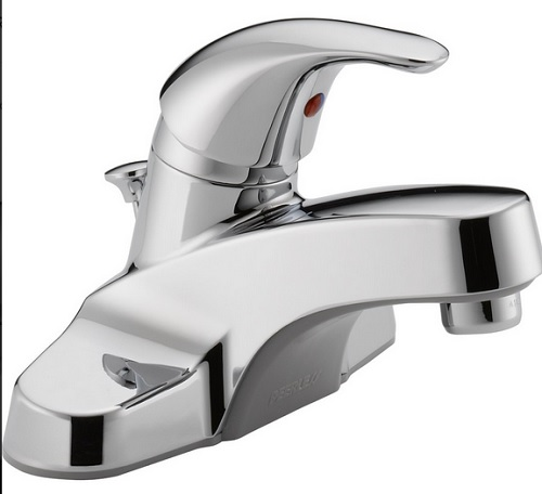 15 useful and cheap faucets for bathroom under $50