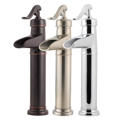 Nice Cheap Faucets For Bathroom Pictures Clever Fancy Bathroom Sinks Befon For Vessel Sink