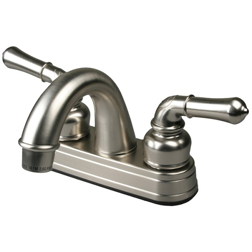 cheap faucets for bathroom