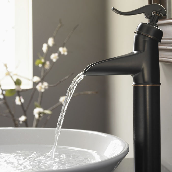 cheap faucets for bathroom (features)