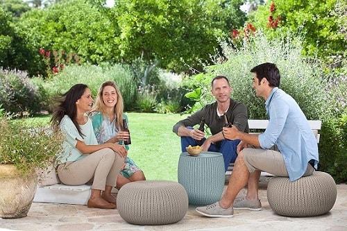 cheap living room sets Under $500 10-min