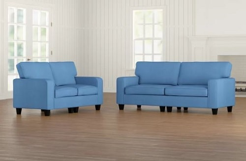 cheap living room sets Under $500 11-min