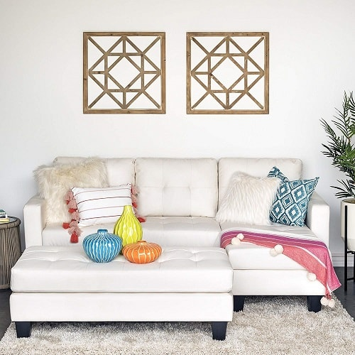 cheap living room sets Under $500 12-min