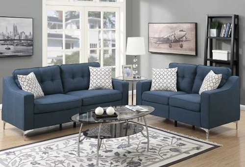 cheap livingroom set 20 recommended great cheap living room sets under 500 4834