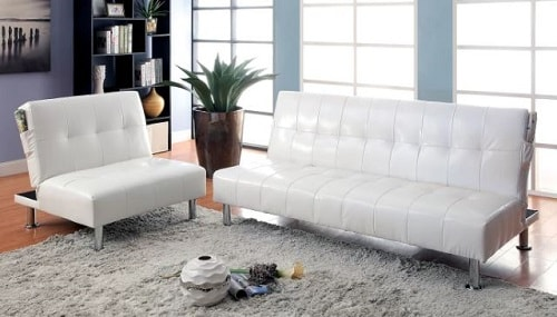 20 Recommended Great Cheap Living Room Sets Under 500