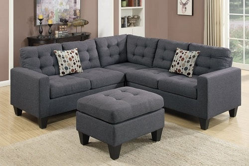 cheap living room sets Under $500 18-min