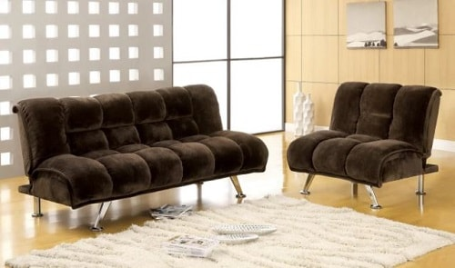 cheap living room sets Under $500 19-min