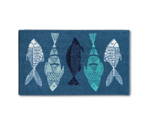cute kitchen rugs 11