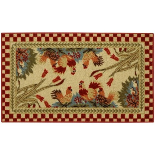 cute kitchen rugs 3