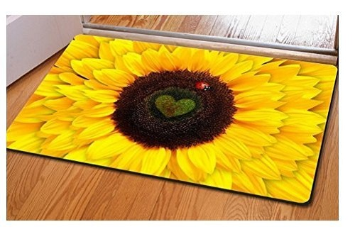 cute kitchen rugs 6