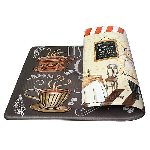 cute kitchen rugs 9