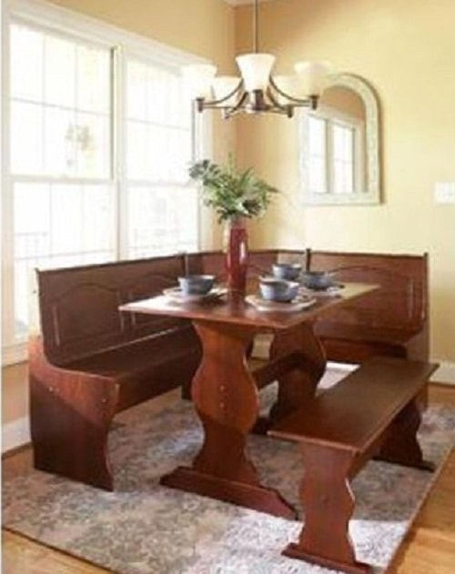 dining-room-booth-set-3