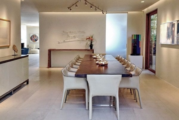 featured image 12 seat dining room table