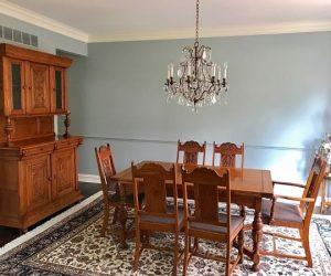 antique-dining-room-furniture-1920