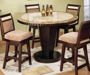 featured imaged cheap dining set