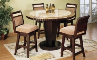 featured imaged cheap dining set - Cheap Dining Tables
