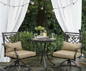 grand resort furniture feature