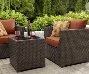 grand resort furniture review 6