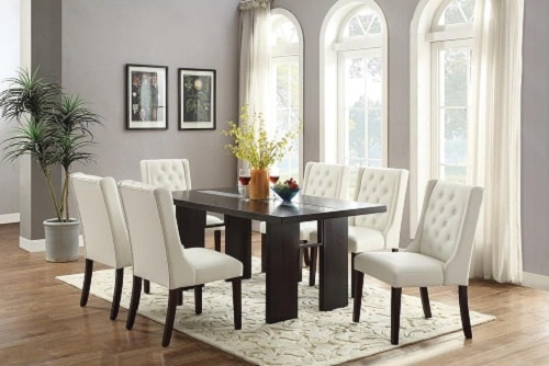 Amazing Sears Dining Room Sets Under Worth Your Money