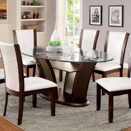 sears-dining-room-sets