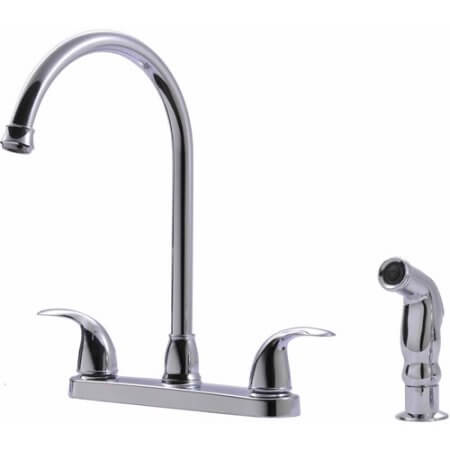 inexpensive-kitchen-faucets10