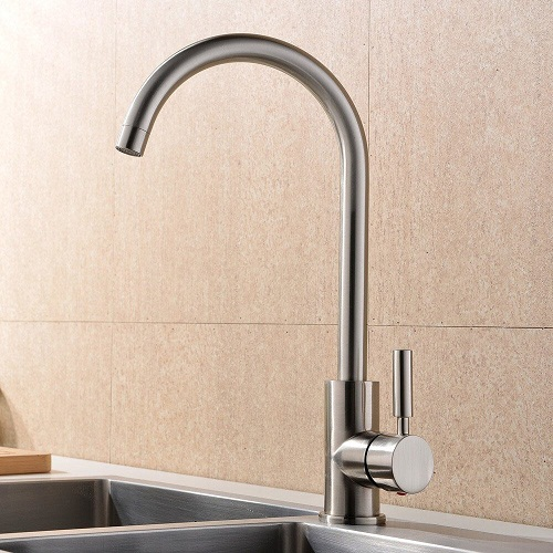 inexpensive-kitchen-faucets5