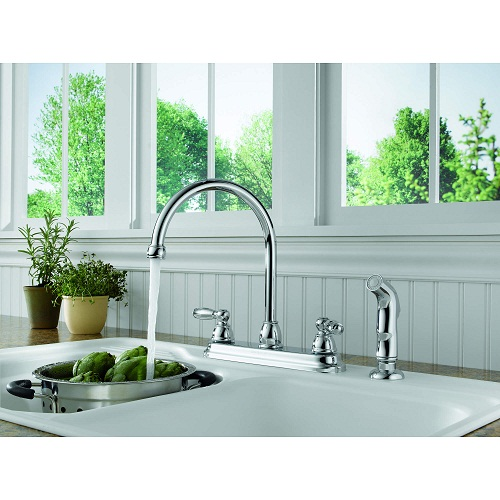 inexpensive-kitchen-faucets9