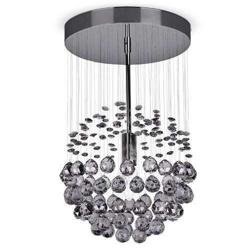 Inexpensive Bedroom Chandeliers 1
