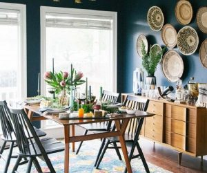 inexpensive dining room sets feature