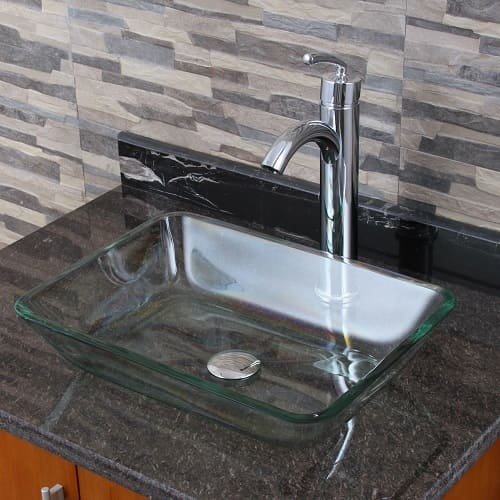 10 Unique And Attractive Low Profile Bathroom Sink Ideas Under 700