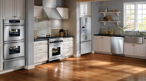 most popular kitchen features 4